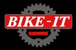 bikeit_logo