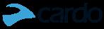 cardo_logo