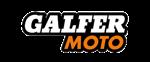 galfer_logo