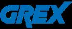 grex_logo
