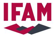 ifam_logo