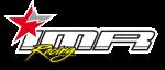 imr_logo