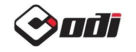 odi_logo