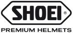 shoei_logo