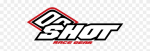 shot_logo