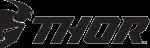 thor_logo