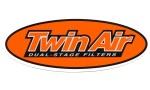 twin_air