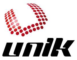 unik_logo