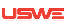 uswe_logo